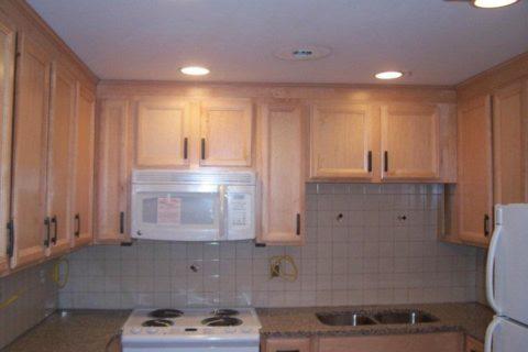 westerly kitchen upgrade cabinets ri